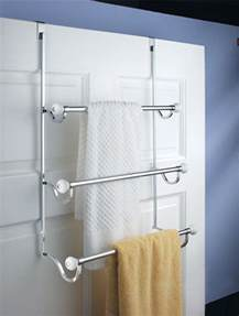 Bathroom Scales At Walmart by York Over The Door Towel Rack Curtain Amp Bath Outlet