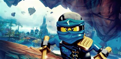 Download hd wallpapers tagged with ninjago from page 1 of hdwallpapers.in in hd, 4k resolutions. Lego Ninjago Wallpaper APK : Download v1.0 for Android at AndroidCrew