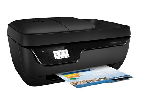 Oj3830_basicx64_1119.exe download ↔ size (61.1 mb) operating systems: HP Officejet 3835 All-in-One Multifunction printer ...