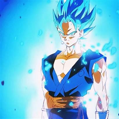 Goku Stronger Vegeta Bye Wrong Amino Dragonballz