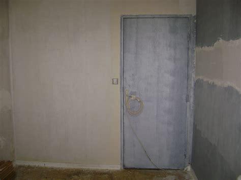 peinture et papier peint chambre domont 95 090 ikououbel