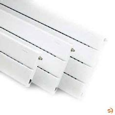 Runtal Baseboard Radiators Reviews by Runtal Electric Baseboard Heater Review Electric