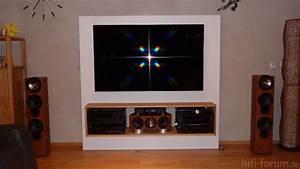 Tv Wand Selber Bauen Rigips : tv wand rigips bestseller shop f r m bel und einrichtungen ~ One.caynefoto.club Haus und Dekorationen