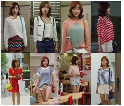 Korean drama fashion # kpop star fashion # korea fashion # korean fashion   korean drama fashion ...