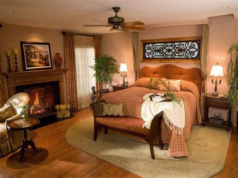 Bedroom : Cozy Best Color For Bedroom What is Best Color