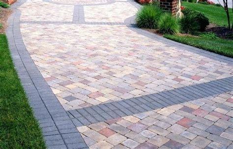 Brick Patio Patterns Designs And Ideas Decor Templates