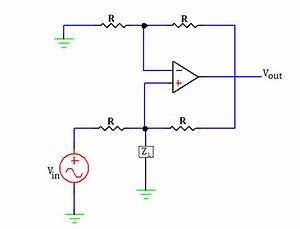 Voltage and current converter using op amp my circuits 9 for Voltage to current circuit