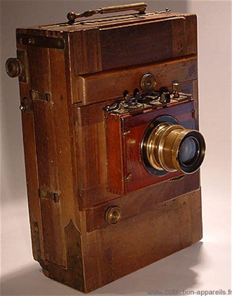 appareil photo chambre inconnue chambre de voyage