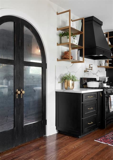 kitchen cabinets hgtv 2112 best home kitchen storage and details images on 3015