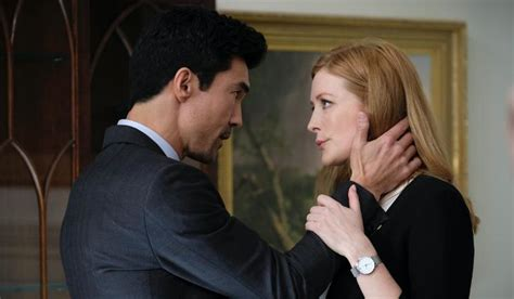 Salvation - Season 2 - Promo, First Look Photos + Premiere ...