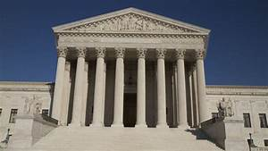 Supreme Court Confronts Results of Citizens United Decision