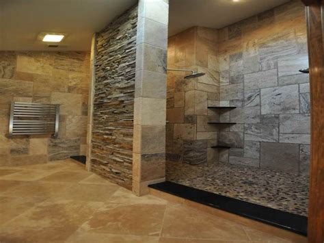 NATURAL STONE   Glaze 'N Seal Products
