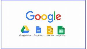 google to cut off support to these versions of drive docs With google docs slides com