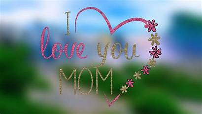 Mothers Wallpapers Happy Mother Ipad Apps Iphone