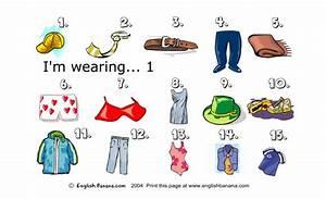 Nombre De Fautes Code : clothing and dress code classes de 4 me le blog de mrs perrault ~ Medecine-chirurgie-esthetiques.com Avis de Voitures
