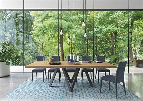 dining room furniture nyc unique with picture of dining