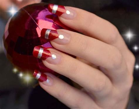 Easy Nail Art Designs For Everyone