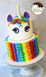 best 25 rainbow cakes ideas on pinterest rainbow With rainbow dash cake template