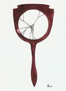 Mirror Mirror - a gallery on Flickr