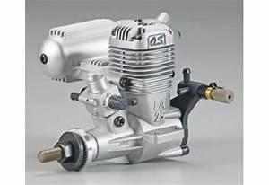Moteur Rc Thermique : pb modelisme moteurs thermiques rc ~ Medecine-chirurgie-esthetiques.com Avis de Voitures