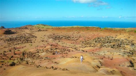 Garden Of The Gods Best Time To Visit by Visit These Lesser Known Sightseeing Spots In Hawaii For