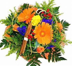 Offrir Un Bouquet De Fleurs : fleur representant l amour maternel l 39 atelier des fleurs ~ Melissatoandfro.com Idées de Décoration