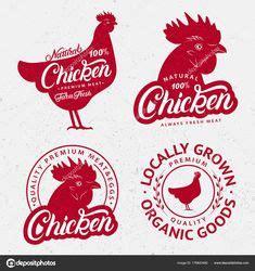 chicken logo images chicken logo logos logo