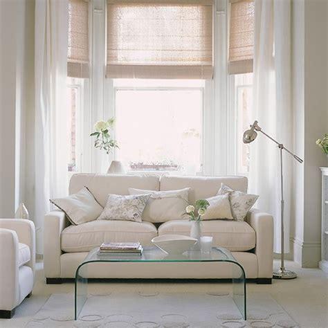 white livingroom white living room with clear furniture white living room ideas housetohome co uk