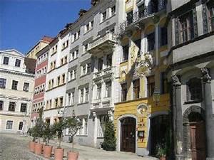 Haus Kaufen In Sachsen : immobilien zum kauf in g rlitz sachsen ~ Frokenaadalensverden.com Haus und Dekorationen