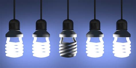 average lifespan of a light bulb light bulb average rated life time hours the lightbulb co