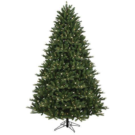 ge just cut norway spruce replacement bulbs front profit international ltd upc barcode upcitemdb