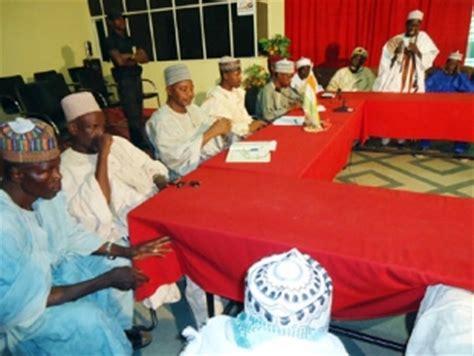 badoo bureau rencontres niamey rencontre badoo quimperle