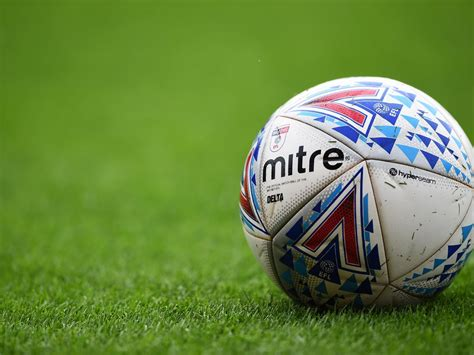 League One transfer news RECAP: Doncaster Rovers eye TWO ...