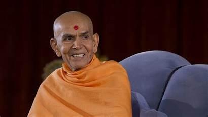 Swami Mahant Maharaj Divine Mood Satsang Vicharan