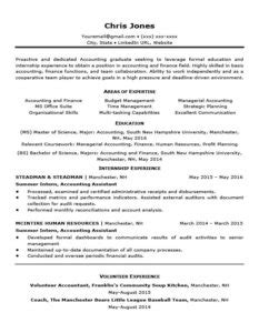 entry level microsoft jobs 100 free resume templates for microsoft word