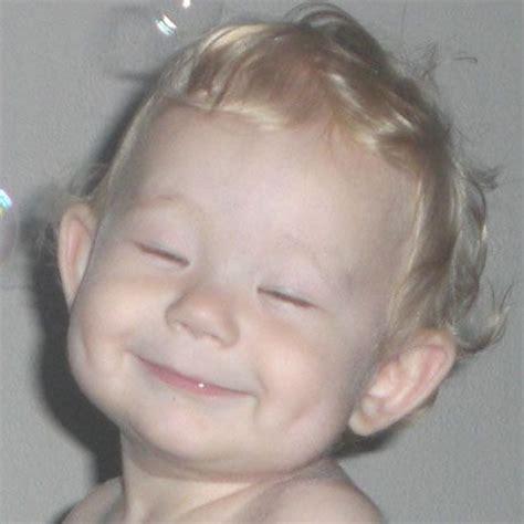 expressive kids images  pinterest face