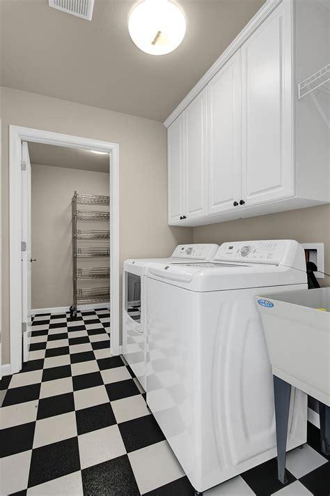 bellevue  house remodel mcadams remodeling design