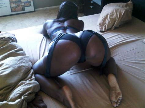 Drake S Ex Bria Myles Nude Leaked Sexy Pics Huge Ass