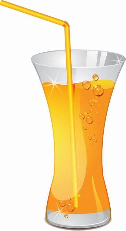 Juice Vector Orange Fruits Freepngimg Pngimg