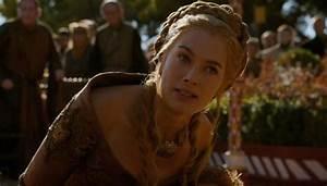 图像 - 110312-Cersei-Lannister-season-4-meme-0e4U.jpeg | 冰与火 ...
