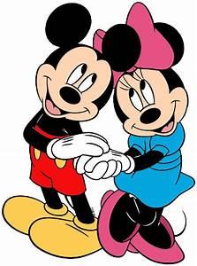 Disney Company Mickey Minnie Mouse Clip Art 2 Disney Clip Art Galore