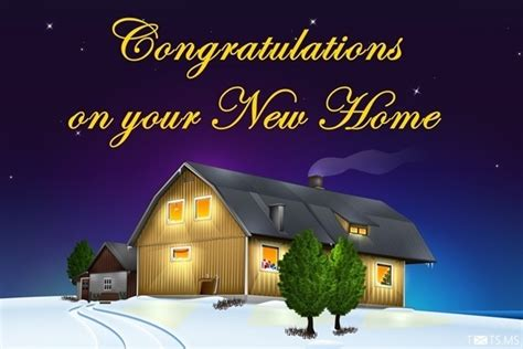 congratulations wishes   home quotes messages images  facebook whatsapp picture sms