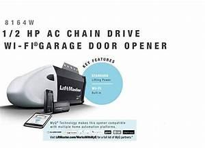 Best Garage Door Openers For Convenient Access Of Your