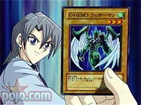 aster deck pojo pojo s yu gi oh site strategies tips decks and news