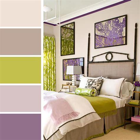 palette de couleur peinture pour chambre palette de couleur pour cuisine peinture pour salon