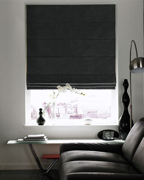 roman blinds   measure roman blinds blinds uk