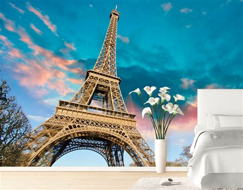 Eiffel Tower Wall Mural  Your Decal Shop  Nz Designer. Cycling Signs Of Stroke. Skin Cancer Signs. Potty Training Stickers. Communism Banners. Umbrella Murals. Kind Signs. Iphone Charger Stickers. D&d Murals