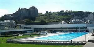 Horaire Piscine Petit Couronne : le guide des 2 piscines de dieppe ~ Dailycaller-alerts.com Idées de Décoration