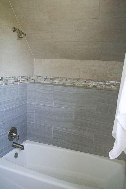 agate glass tile bathroom remodel austin interior design