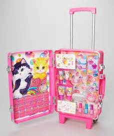 lisa frank suitcases and beauty on pinterest